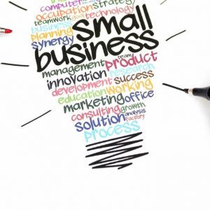Small business website cost in Nigeria