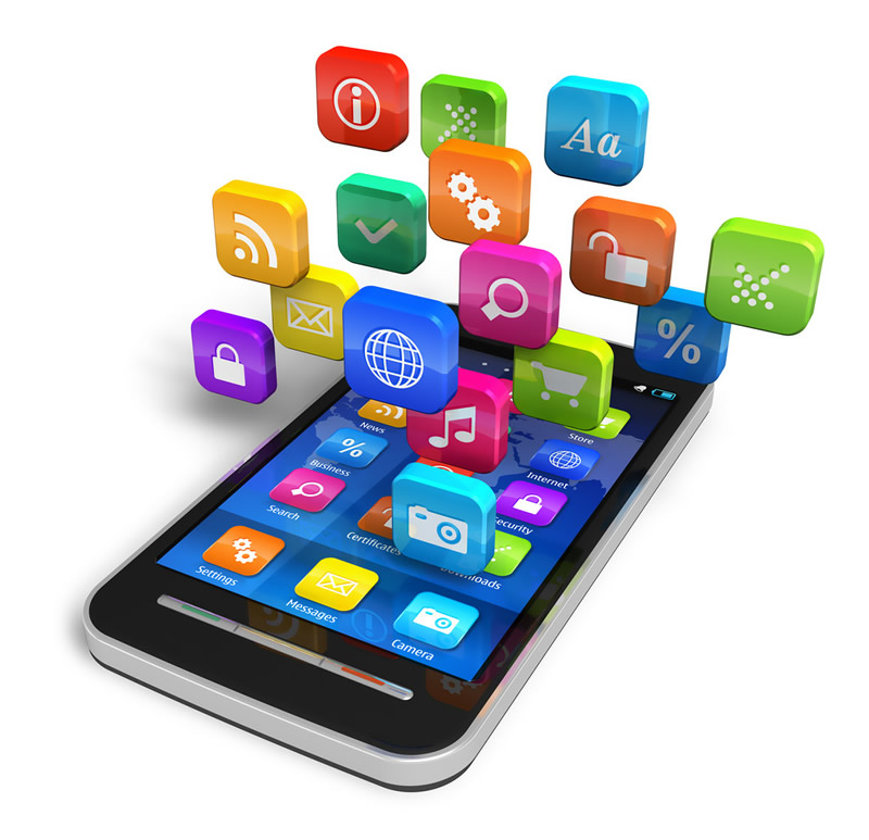 How To Save Internet Data On Mobile Devices Contemporary Media Solutions