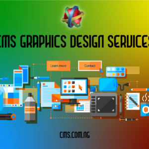 Cost of Graphics Design Services in Nigeria